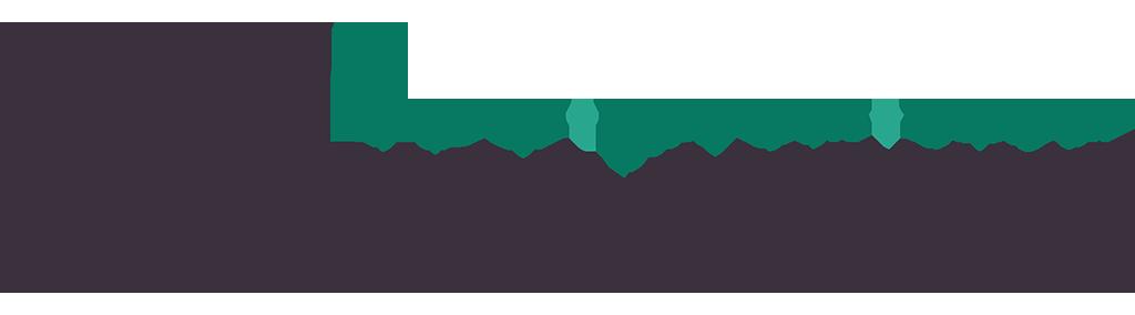Watauga Avenue Presbyterian Church